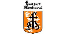 Franquicia Frankfurt Medieval