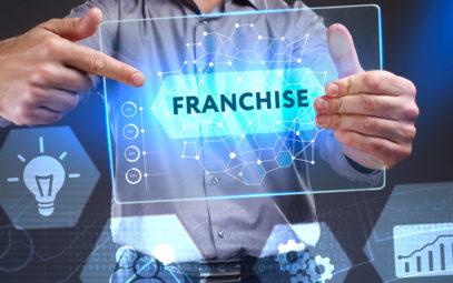 convertir-negocio-franquicia-requisitos-legales