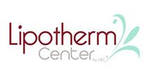 Franquicia Lipotherm Center