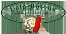 Logo Lola Botona