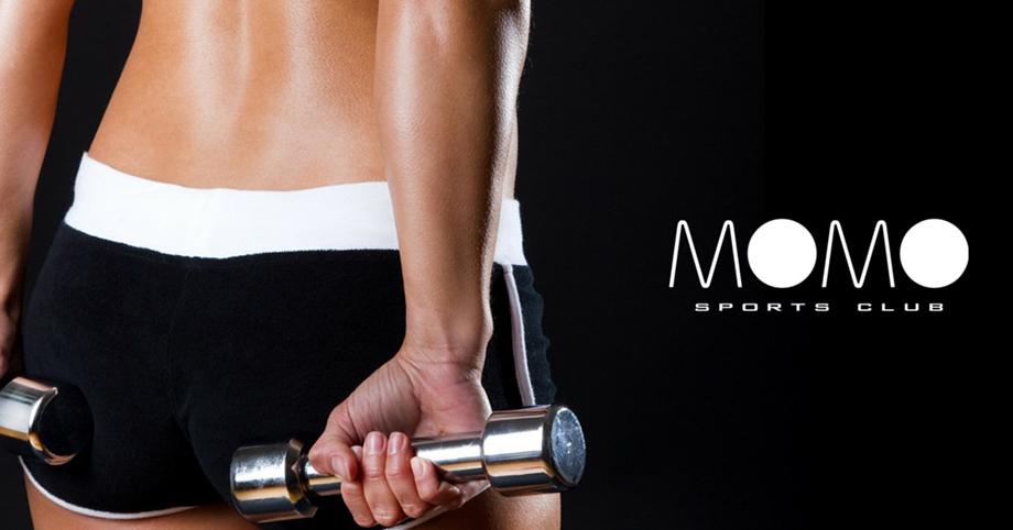Momo sports club