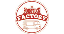 Franquicia The Food Truck Factory