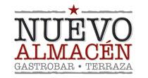 Logo Nuevo Almac�n
