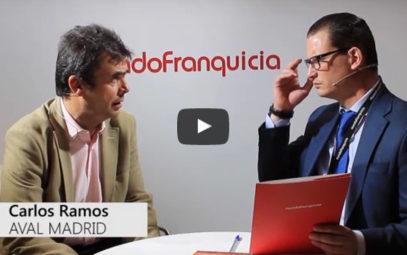 mundofranquicia, franquicia, entrevista
