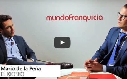 franquicia, mundofranquicia, entrevista