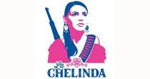Franquicia La Chelinda