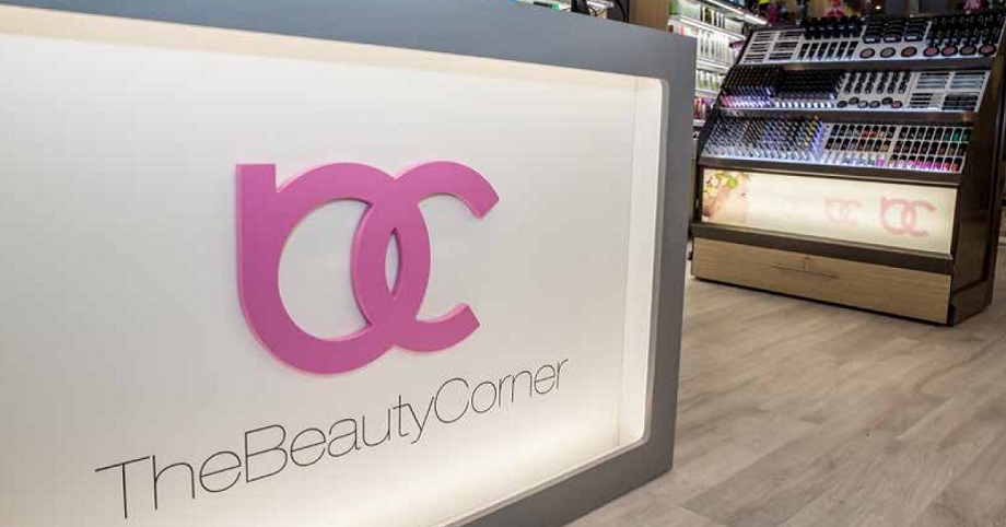 franquicia consolidación cosmética
