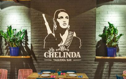 Franquicia La Chelinda, Franquicia