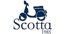 montar franquicia Scotta 1985