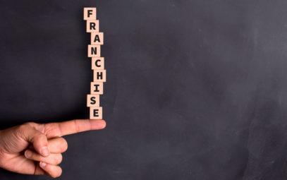 Franquicias rentables, franquicias que funcionan, negocio franquicia, negocios rentables