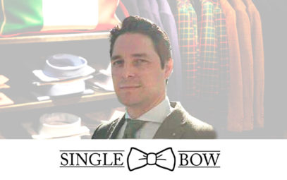 Single Bow