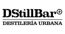 Logo DStillbar Destiler�a Urbana