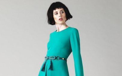 mundofranquicia moda femenina