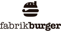 Franquicia fabrikburger