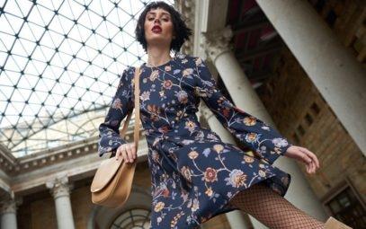 mundofranquicia moda colección