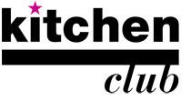 Franquicia Kitchen Club