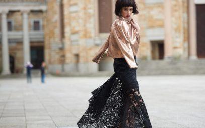 mundofranquicia moda emprendedora