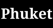 Logo Phuket