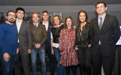 Startup Franquicias, Wayook, mundoFranquicia