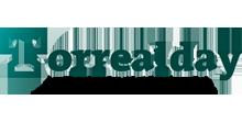 Logo Torrealday