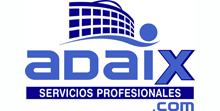 Franquicia Adaix.com