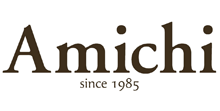 Logo Amichi