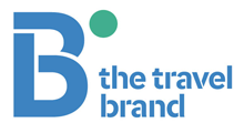 Franquicia B the travel Brand