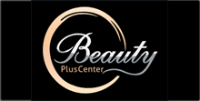 Franquicia Beauty Plus Center