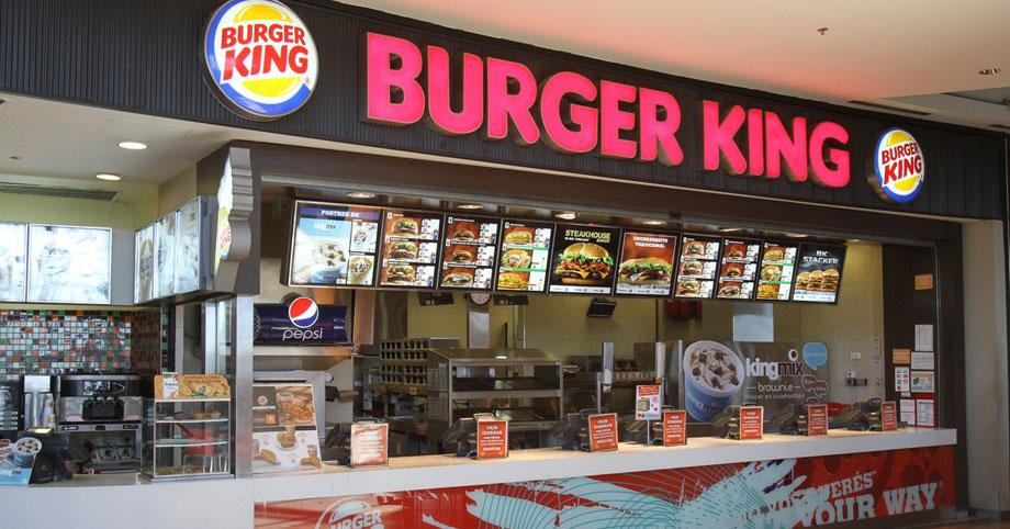 franquicia apertura burger