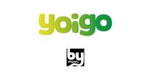 Logo Bymovil