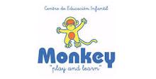 Franquicia Cei Monkey