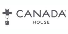 Franquicia Canada House