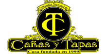 Franquicia Cañas y Tapas