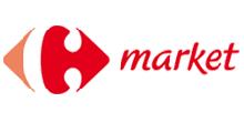 Franquicia Carrefour Market