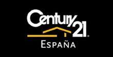 Franquicia Century 21