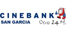 Logo Cinebank