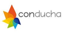 Logo Conducha