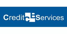Logo CreditServices