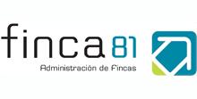 Logo Finca 81