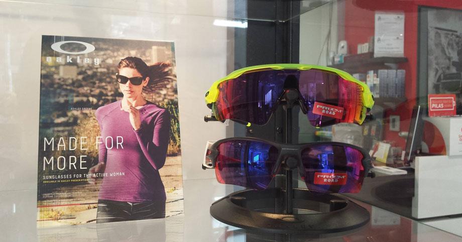 d0304cf959 General Óptica es la empresa líder es España en servicios al cuidado de  salud visual en España. SOLICITAR INFO. La franquicia General Óptica ...