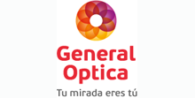 Franquicia General Óptica