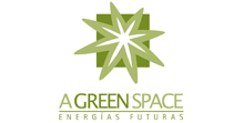 Logo Green Space