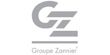Franquicia Grupo Zannier