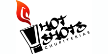 Franquicia Hot Shots