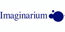 Franquicia Imaginarium