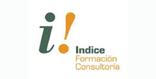 Logo Indice Consultoría