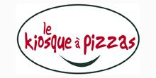 Franquicia Le Kiosque a Pizzas