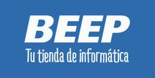 Franquicia BEEP