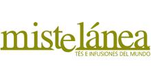 Logo Mistelánea