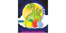 Logo Multiaventura